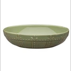 Signature Housewares Sorrento Collection 8-Inch St